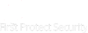 First Protect Security